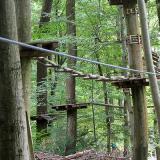 adventure-park-800×400